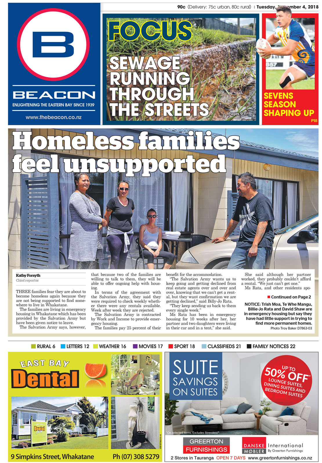 55_Community-NOTY_The-Beacon_Story-4.jpg