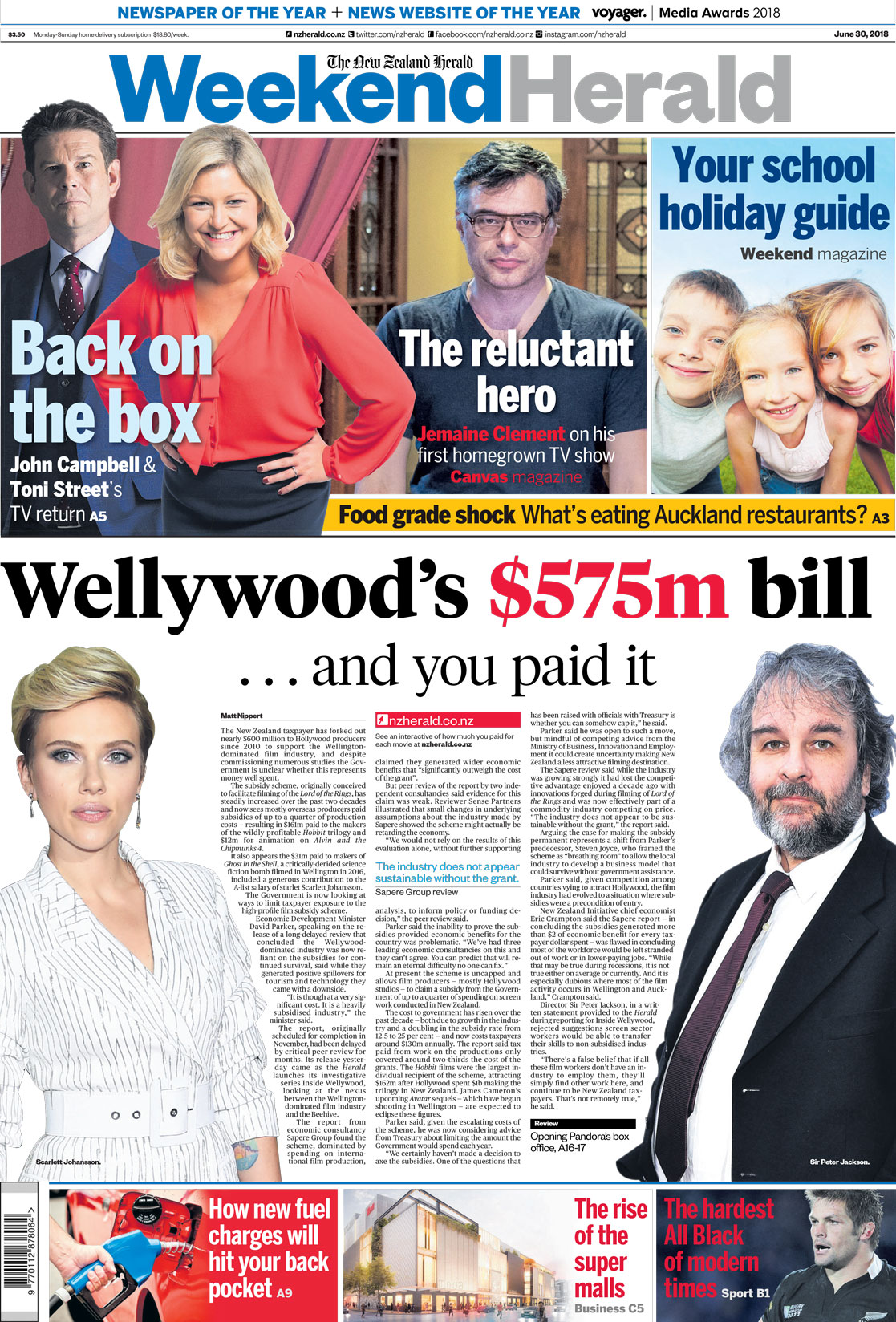 57_NOTY-more-than-30,000_5708_New-Zealand-Herald_Story-1.jpg