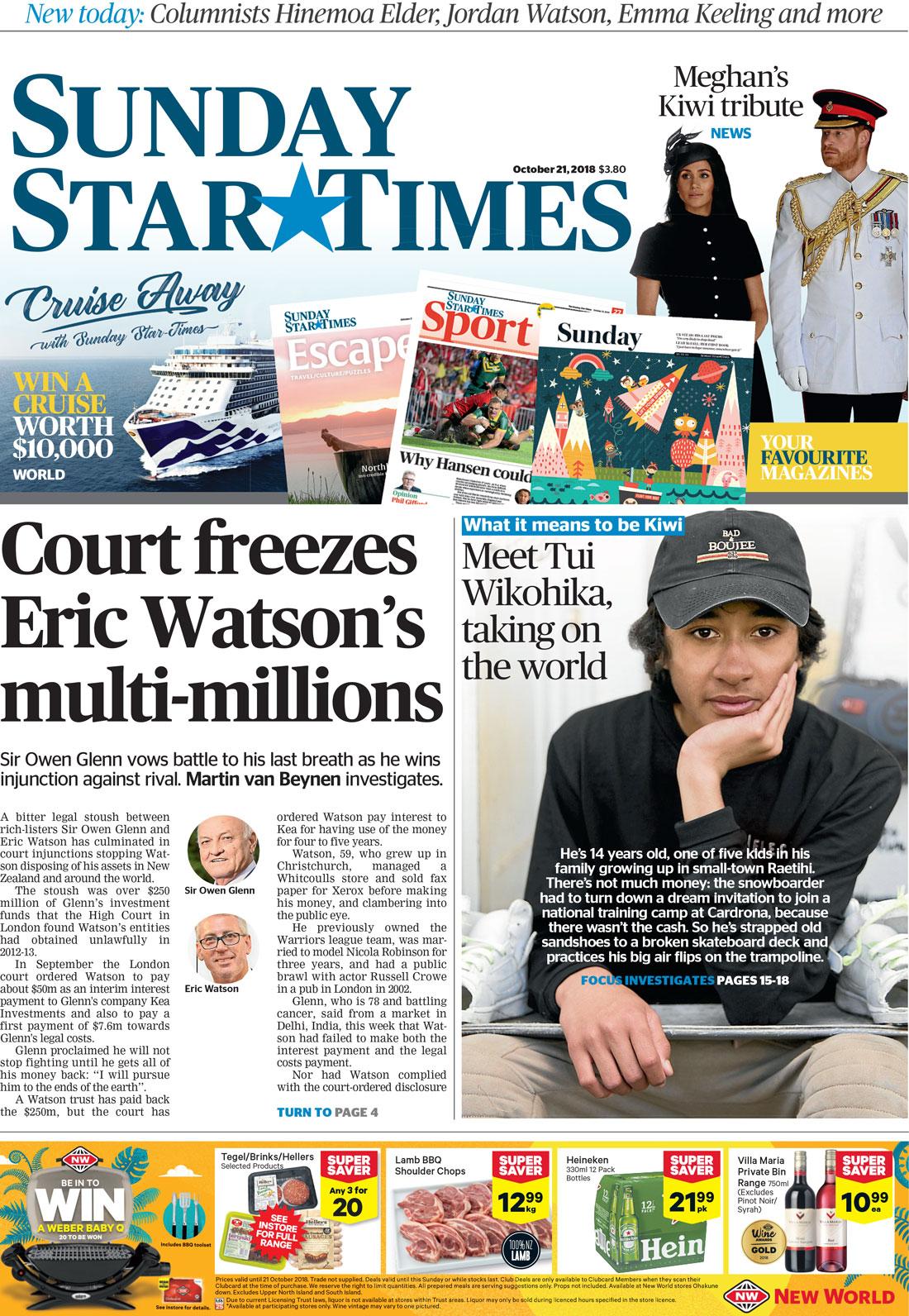 61_Newspaper-OTY_Sunday-Star-Times_Story-2.jpg