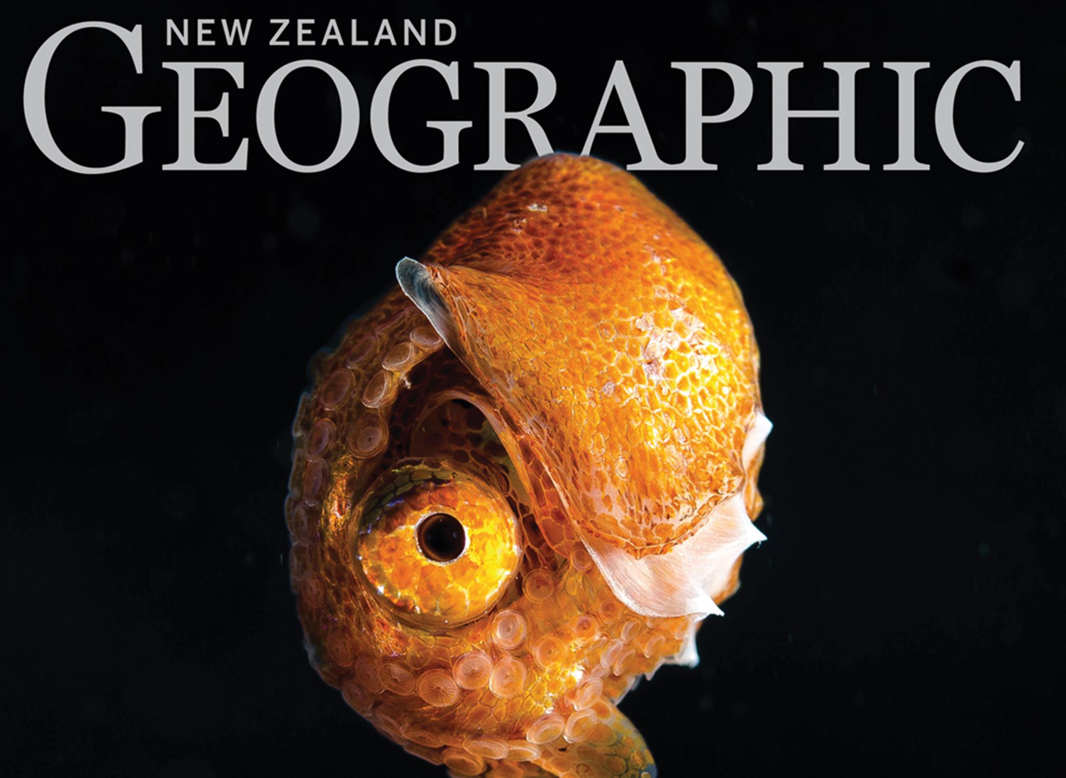 geographic.jpg