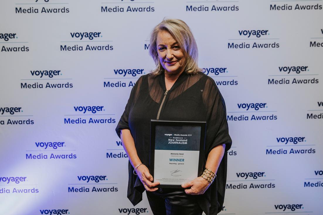 VOYAGER-MEDIA-AWARDS-2019-REPORTING-GENERAL-3.jpg