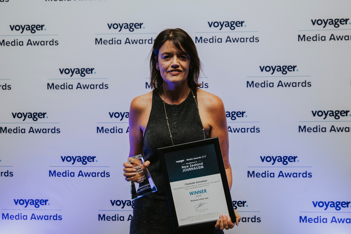 VOYAGER-MEDIA-AWARDS-2019-REVIEWER-OF-THE-YEAR-7.jpg