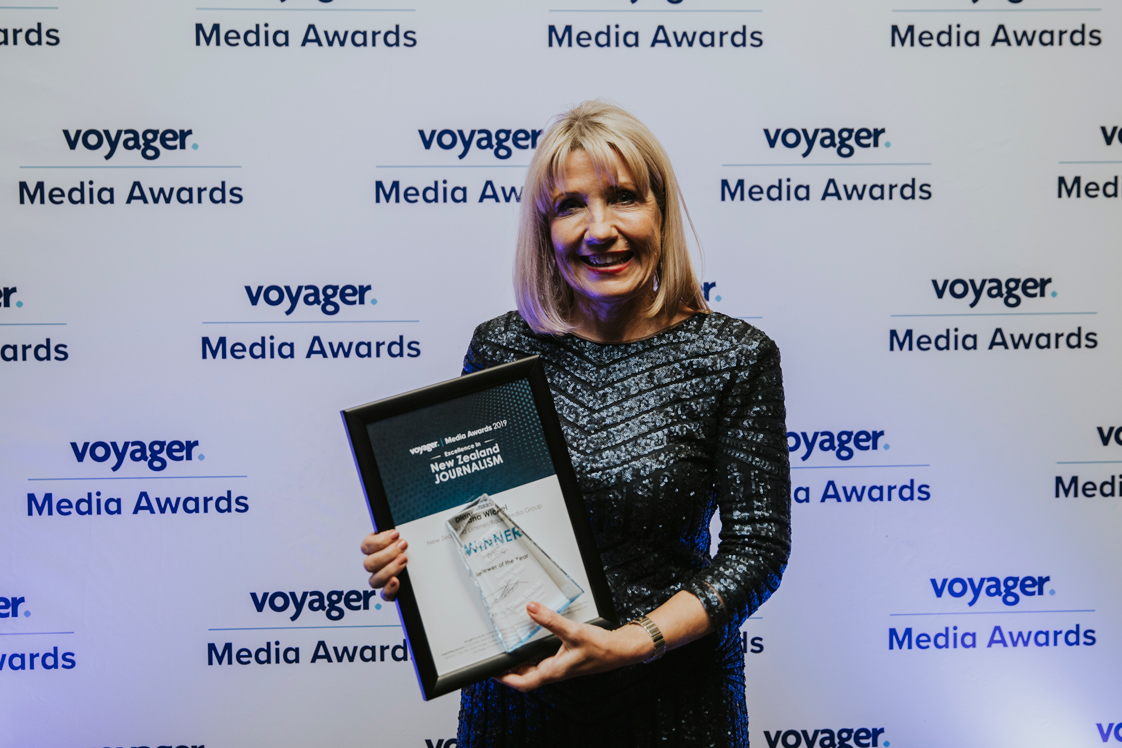 VOYAGER-MEDIA-AWARDS-2019-REVIEWER-OF-THE-YEAR-8.jpg
