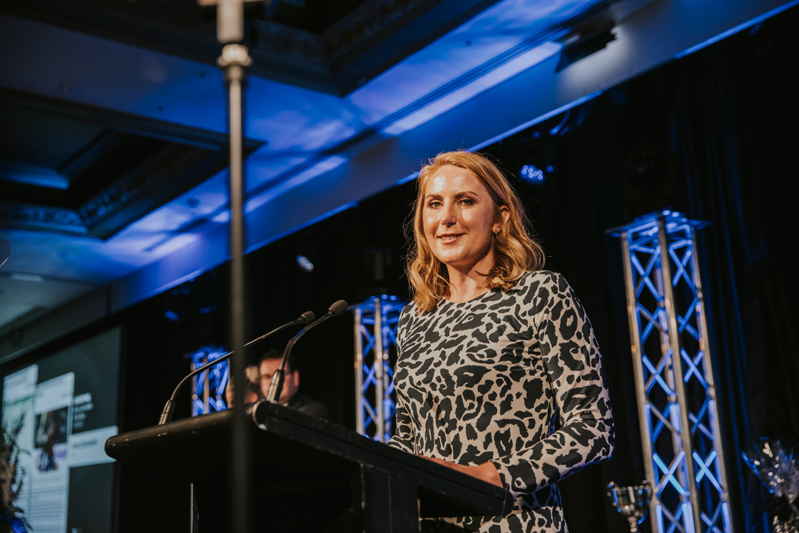 VOYAGER-MEDIA-AWARDS-2019-SPORTS-JOURNALIST-OF-THE-YEAR-1.jpg