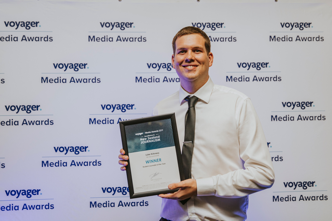VOYAGER-MEDIA-AWARDS-2019-STUDENT-JOURNALIST-OF-THE-YEAR-3.jpg