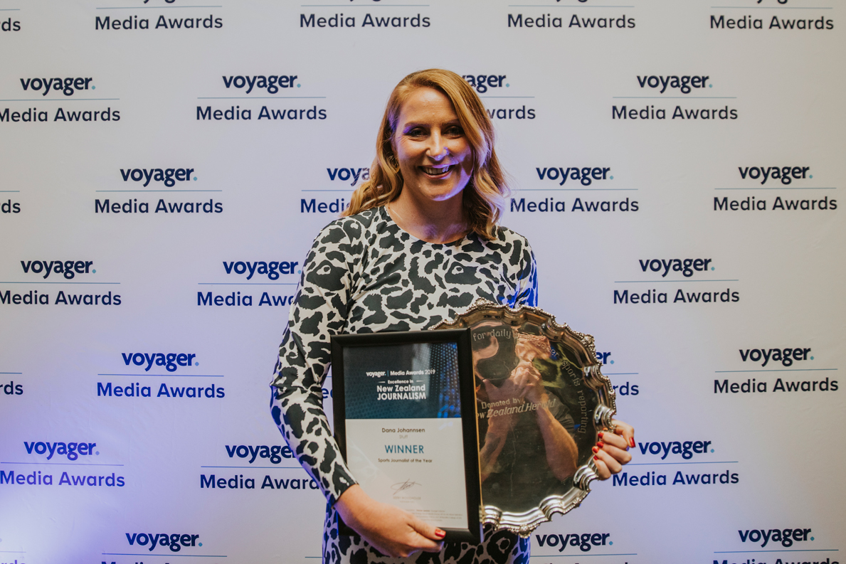 VOYAGER-MEDIA-AWARDS-2019-SPORTS-JOURNALIST-OF-THE-YEAR-2.jpg