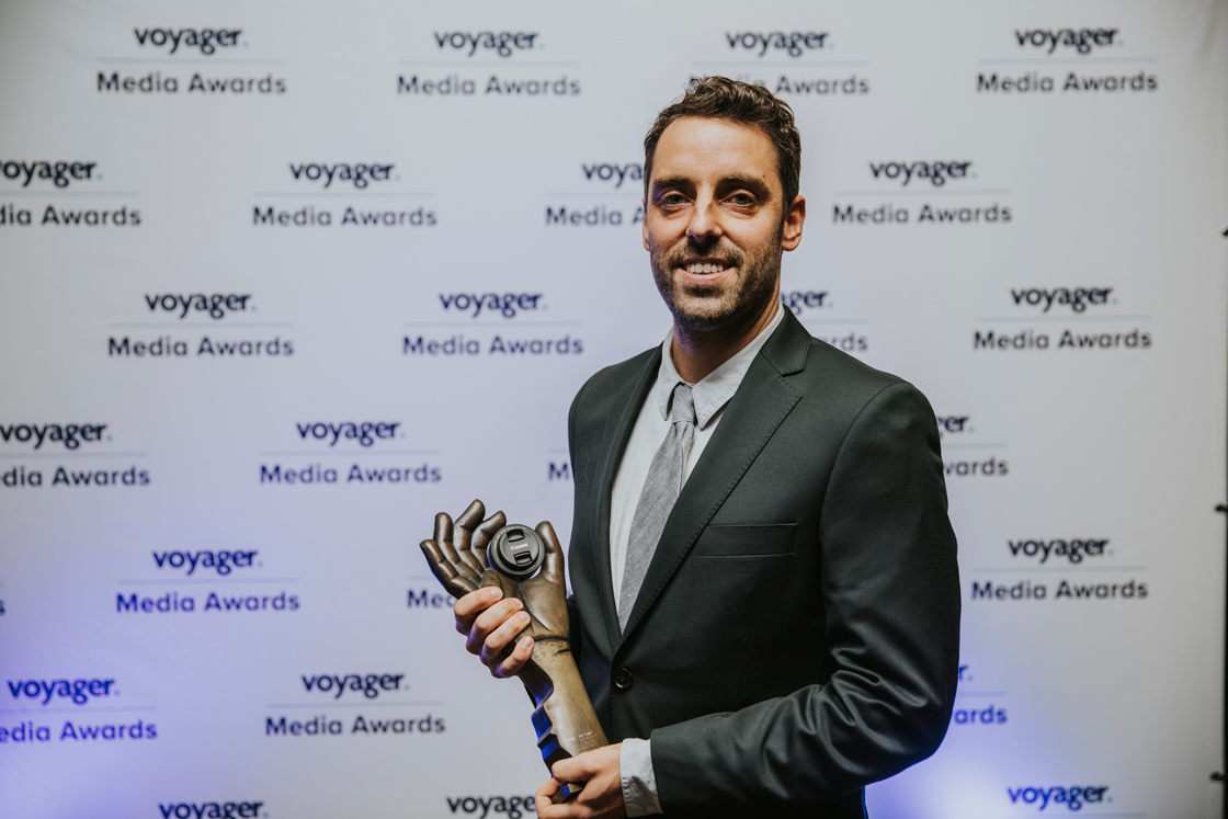 VOYAGER-MEDIA-AWARDS-2019-VIDEOGRAPHER-OF-THE-YEAR-4.jpg