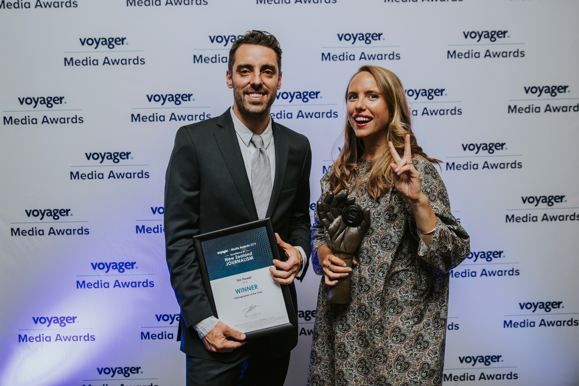 VOYAGER-MEDIA-AWARDS-2019-VIDEOGRAPHER-OF-THE-YEAR-1.jpg