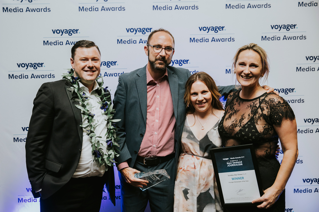VOYAGER-MEDIA-AWARDS-2019-VOYAGER-NEWSPAPER-OF-THE-YEAR-11.jpg