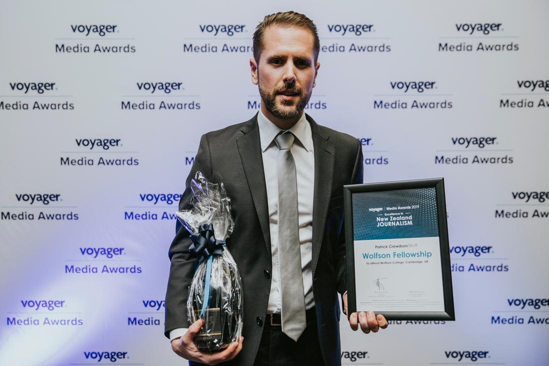 VOYAGER-MEDIA-AWARDS-2019-WOLFSON-FELLOWSHIP-12.jpg
