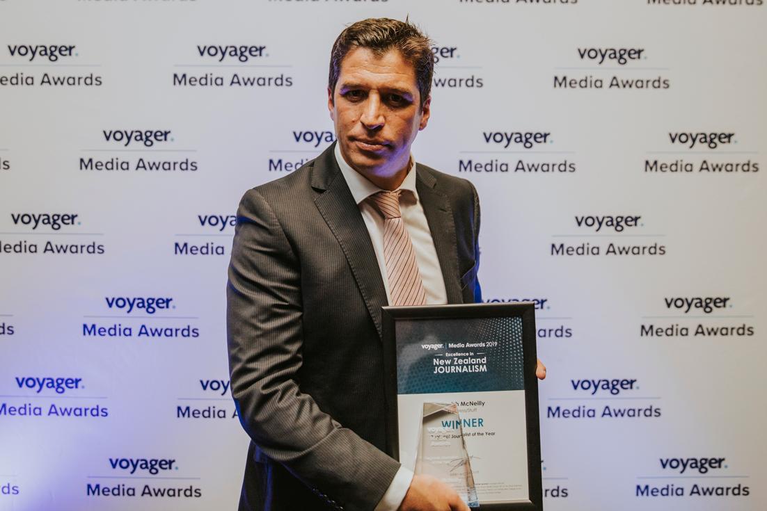 VOYAGER-MEDIA-AWARDS-2019-REGIONAL-JOURNALIST-OF-THE-YEAR-5.jpg