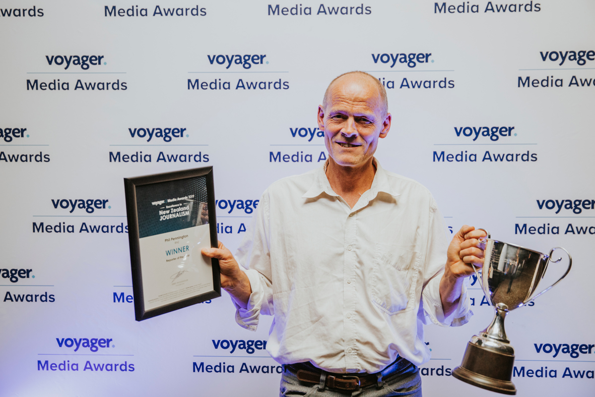 VOYAGER-MEDIA-AWARDS-2019-REPORTER-OF-THE-YEAR-4.jpg