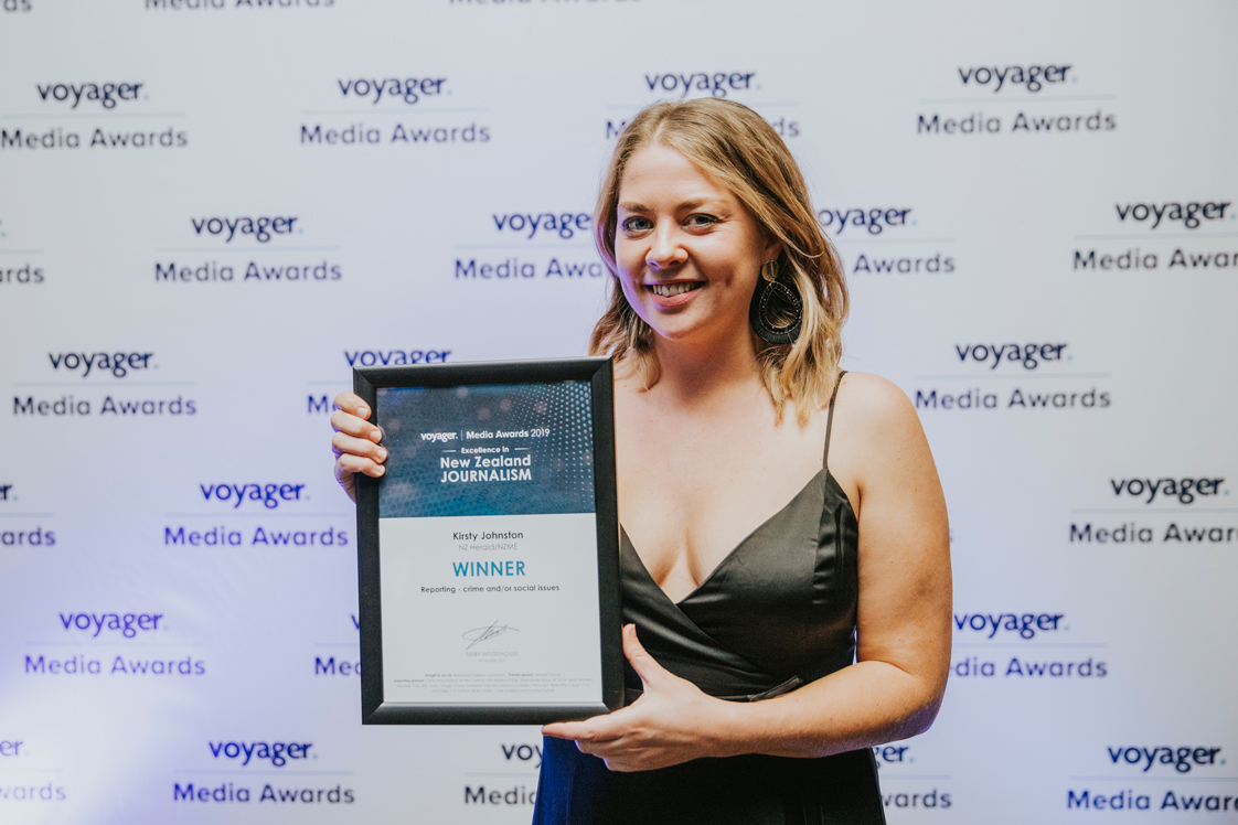 VOYAGER-MEDIA-AWARDS-2019-REPORTING-CRIME-AND-OR-SOCIAL-ISSUES-1.jpg