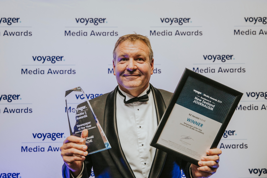 VOYAGER-MEDIA-AWARDS-2019-NEWSPAPER-OF-THE-YEAR---MORE-THAN-30000-CIRCULATION-5.jpg