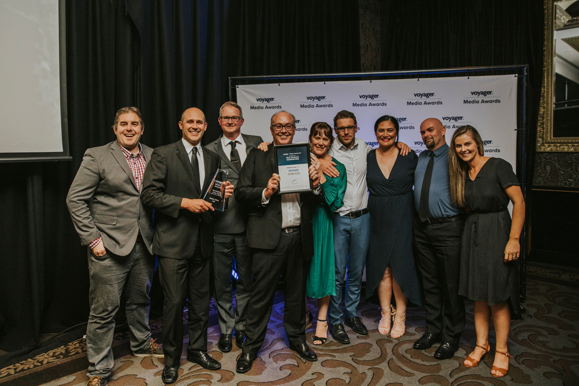 VOYAGER-MEDIA-AWARDS-2019-NEWSPAPER-OF-THE-YEAR---UP-TO-30000-CIRCULATION-8.jpg