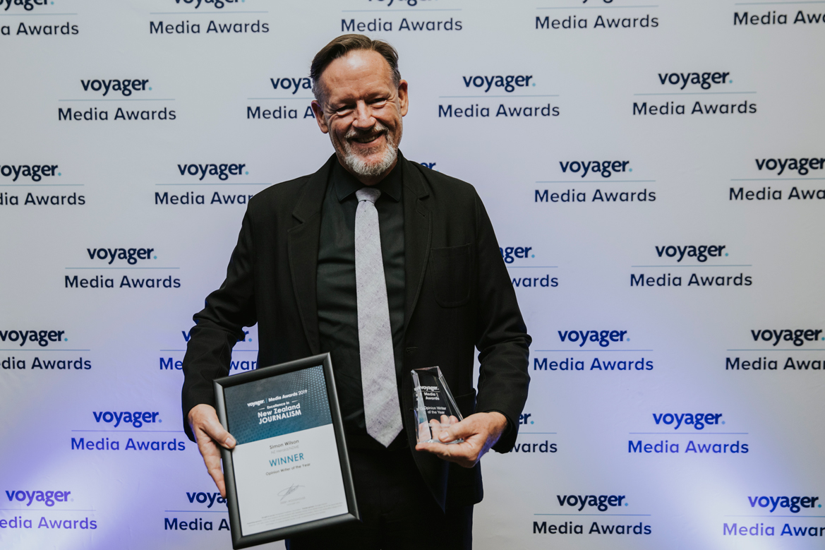 VOYAGER-MEDIA-AWARDS-2019-OPINION-WRITER-OF-THE-YEAR-4.jpg