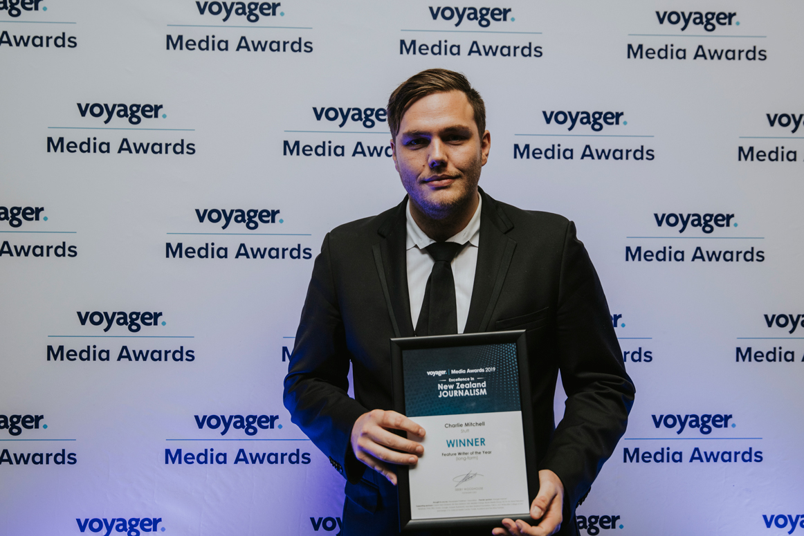 VOYAGER-MEDIA-AWARDS-2019-FEATURE-WRITER-OF-THE-YEAR---LONG-FORM-3.jpg