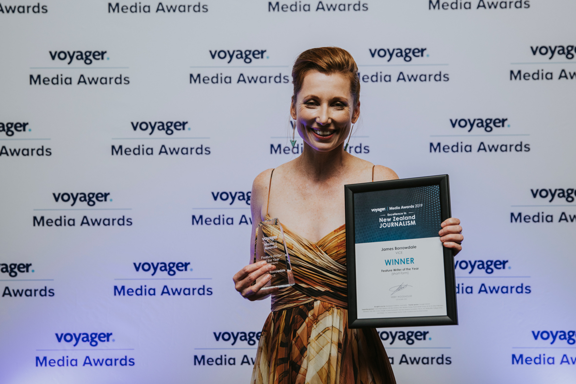 VOYAGER-MEDIA-AWARDS-2019-FEATURE-WRITER-OF-THE-YEAR-6.jpg