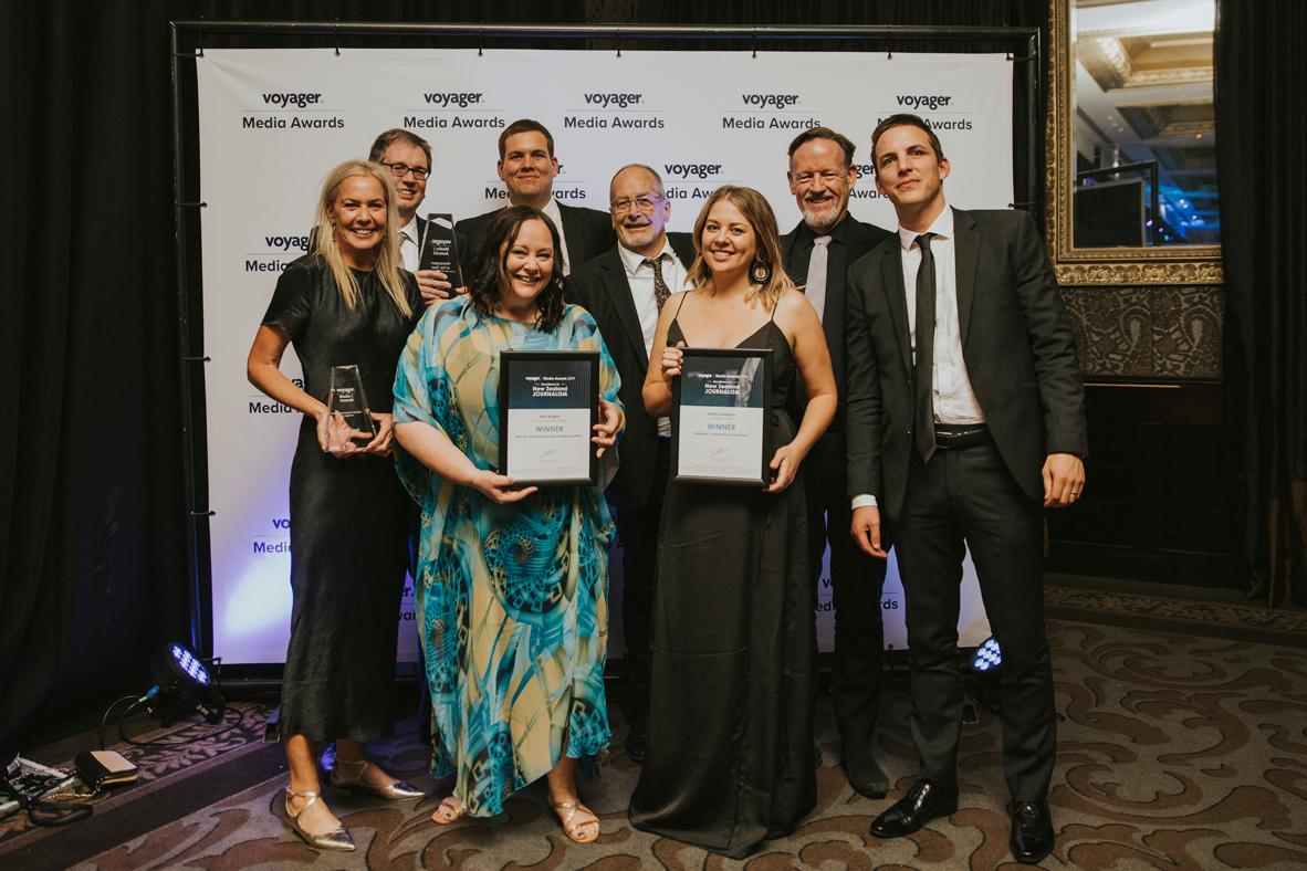 VOYAGER-MEDIA-AWARDS-2019-HERALD-GROUP-2.jpg