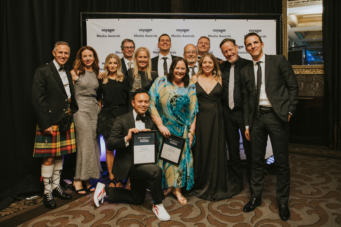 VOYAGER-MEDIA-AWARDS-2019-HERALD-GROUP-3.jpg