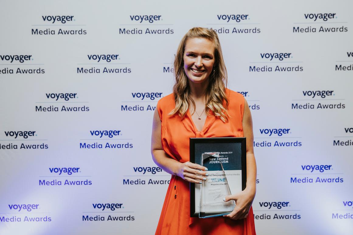 VOYAGER-MEDIA-AWARDS-2019-MAGAZINE-OF-THE-YEAR-3.jpg