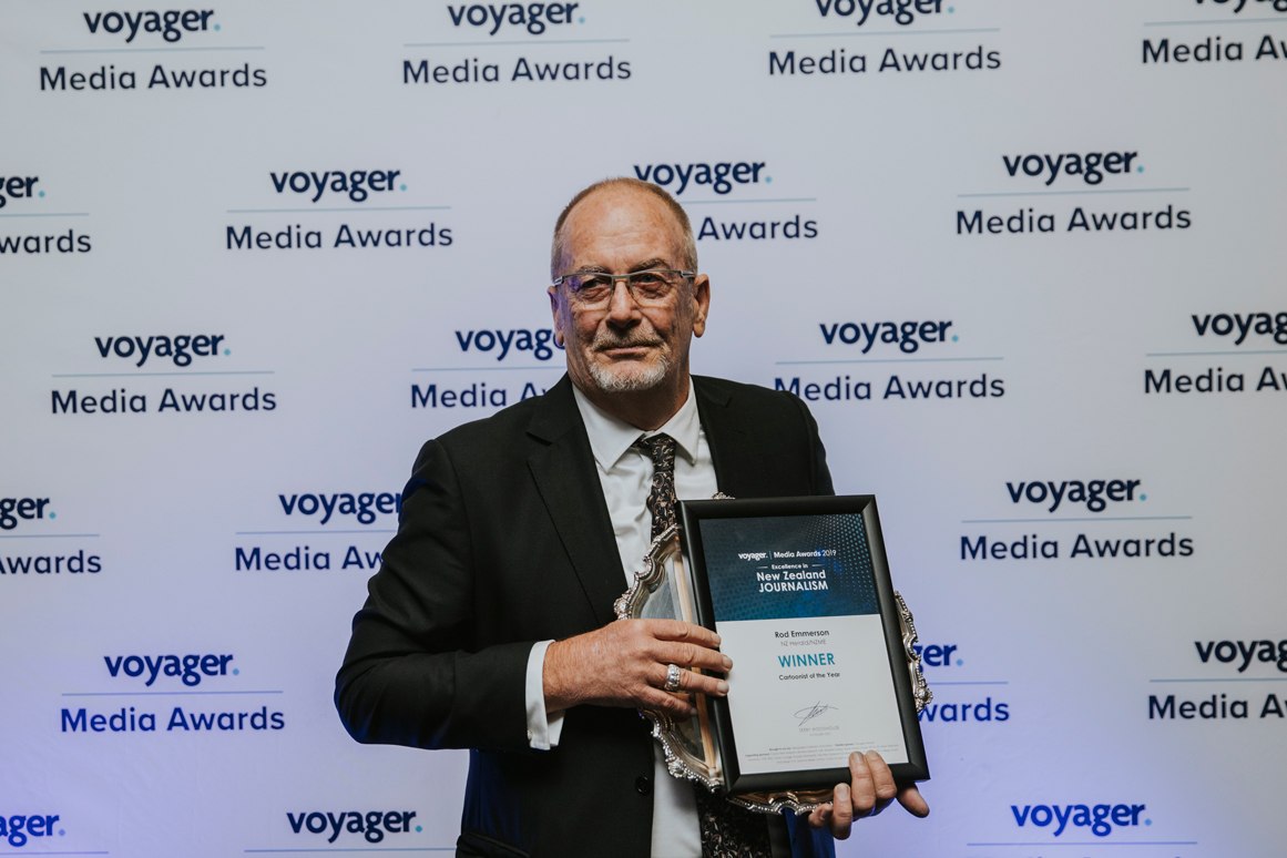 VOYAGER-MEDIA-AWARDS-2019-CARTOONIST-OF-THE-YEAR-7.jpg