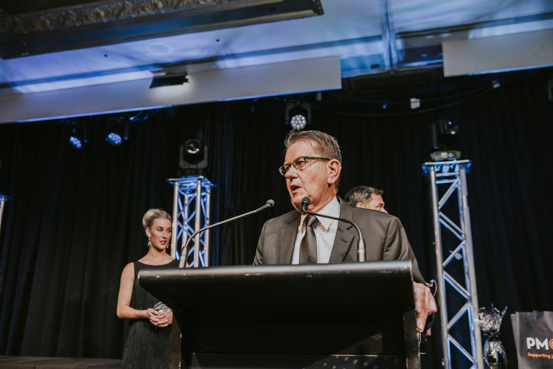 VOYAGER-MEDIA-AWARDS-2019-EDITORIAL-EXECUTIVE-OF-THE-YEAR-1.jpg