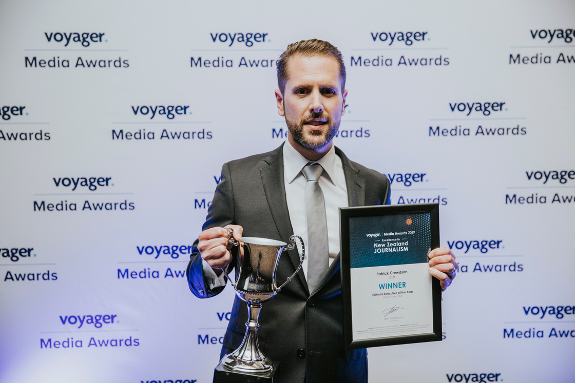 VOYAGER-MEDIA-AWARDS-2019-EDITORIAL-EXECUTIVE-OF-THE-YEAR-7.jpg