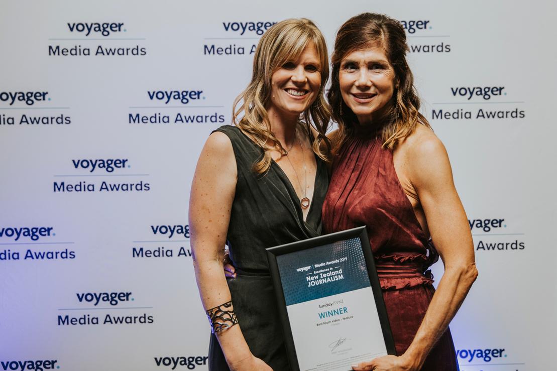 VOYAGER-MEDIA-AWARDS-2019-BEST-TEAM-VIDEO-FEATURE-4.jpg