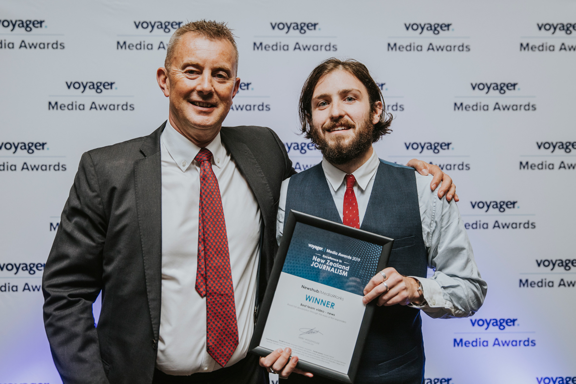 VOYAGER-MEDIA-AWARDS-2019-BEST-TEAM-VIDEO-NEWS-2.jpg