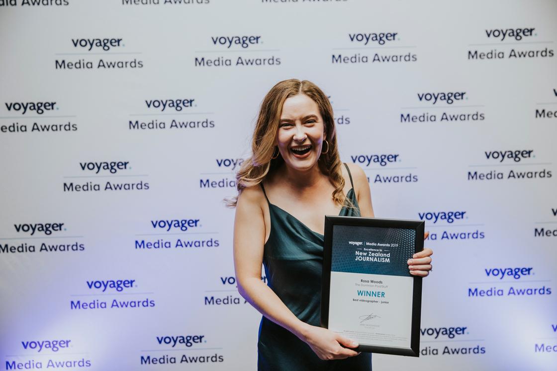 VOYAGER-MEDIA-AWARDS-2019-BEST-VIDEOGRAPHER-JUNIOR-4.jpg