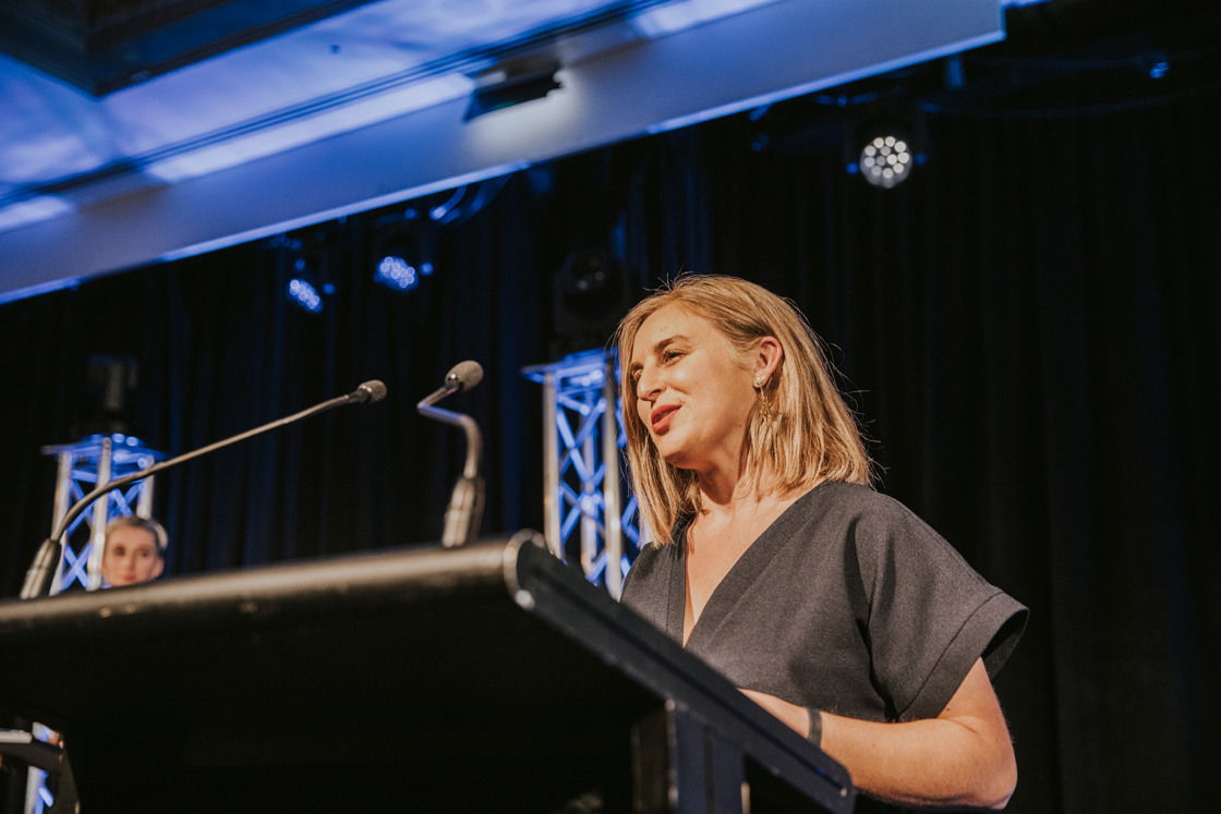 VOYAGER-MEDIA-AWARDS-2019-BUSINESS-JOURNALIST-OF-THE-YEAR-3.jpg