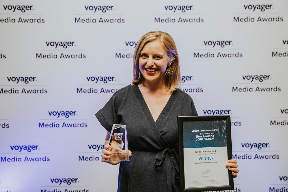 VOYAGER-MEDIA-AWARDS-2019-BUSINESS-JOURNALIST-OF-THE-YEAR-5.jpg