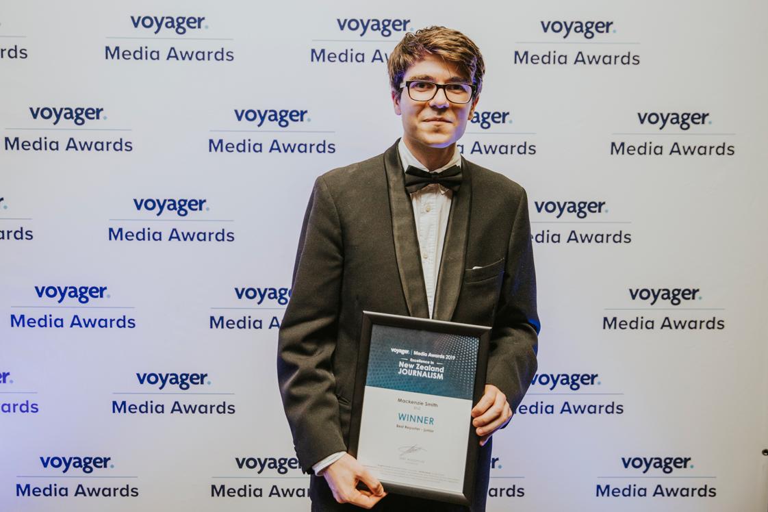 VOYAGER-MEDIA-AWARDS-2019-BEST-REPORTER-JUNIOR-2.jpg
