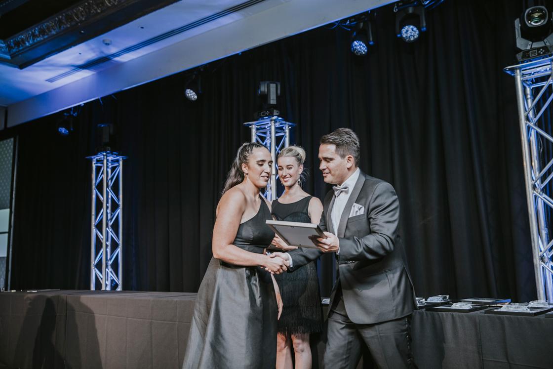 VOYAGER-MEDIA-AWARDS-2019-BEST-SINGLE-NEWS-STORY-SCOOP-12.jpg