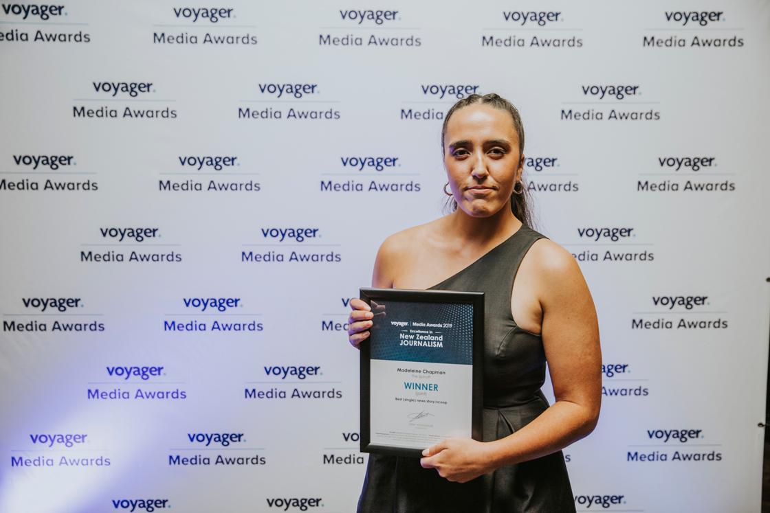 VOYAGER-MEDIA-AWARDS-2019-BEST-SINGLE-NEWS-STORY-SCOOP-4.jpg