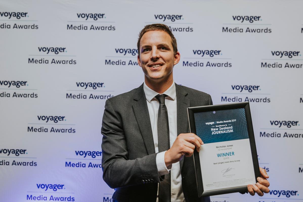 VOYAGER-MEDIA-AWARDS-2019-BEST-SINGLE-NEWS-STORY-SCOOP-5.jpg
