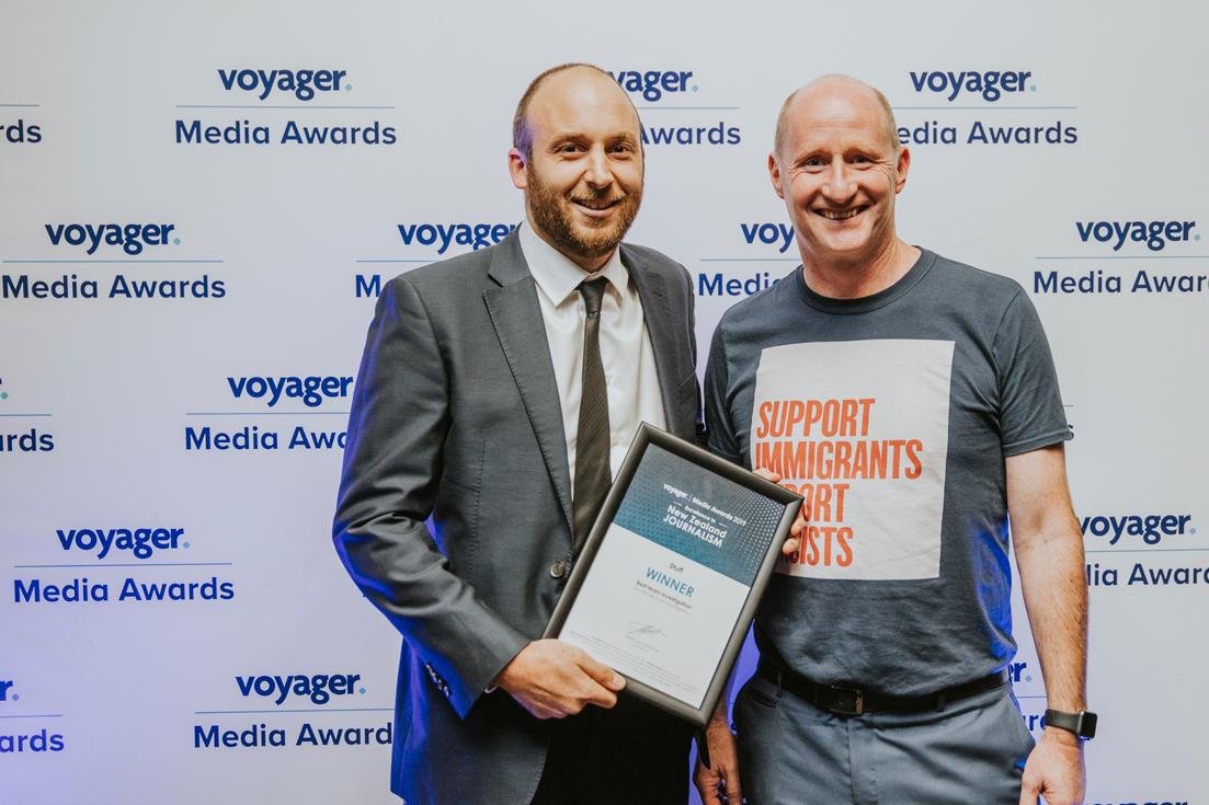 VOYAGER-MEDIA-AWARDS-2019-BEST-TEAM-INVESTIGATION-3.jpg