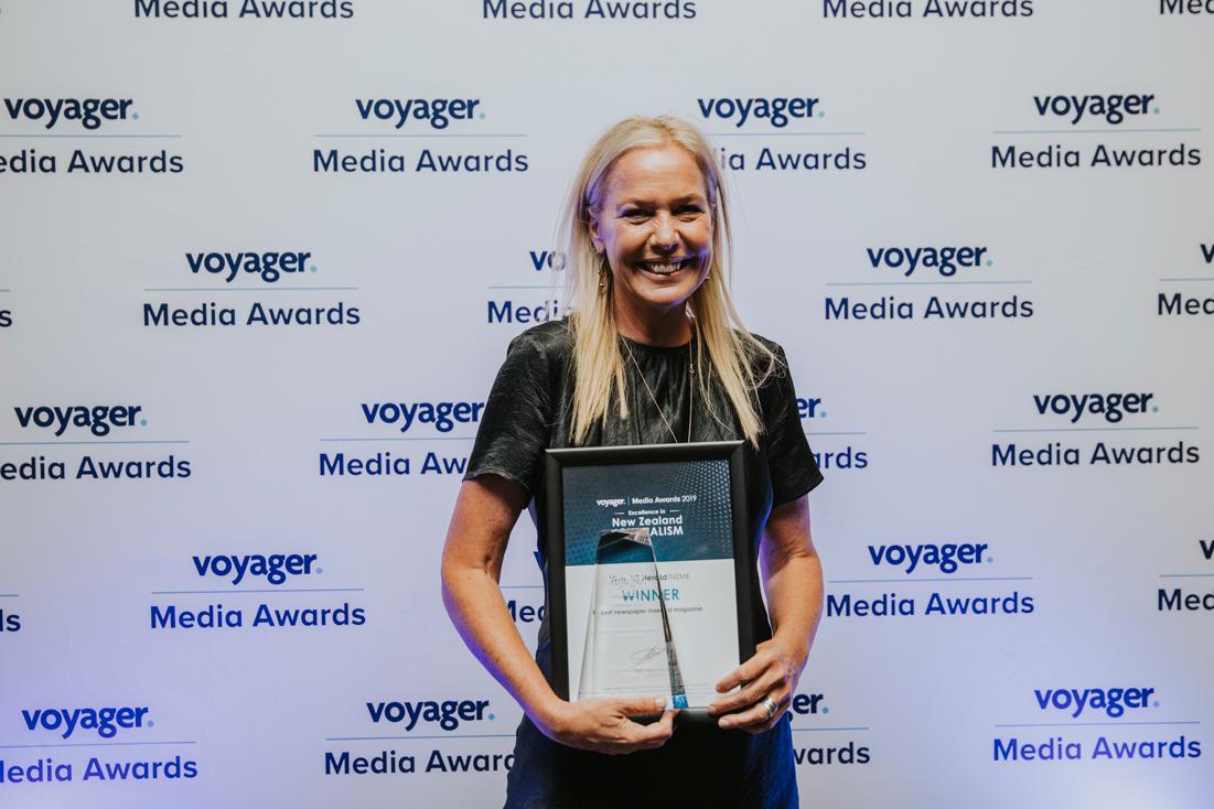 VOYAGER-MEDIA-AWARDS-2019-BEST-NEWSPAPER-INSERTED-MAGAZINE-6.jpg