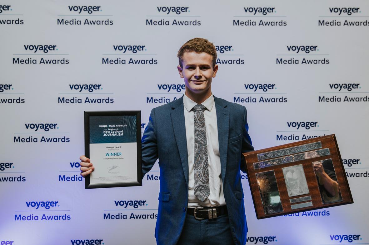 VOYAGER-MEDIA-AWARDS-2019-BEST-PHOTOGRAPHY-JUNIOR-3.jpg