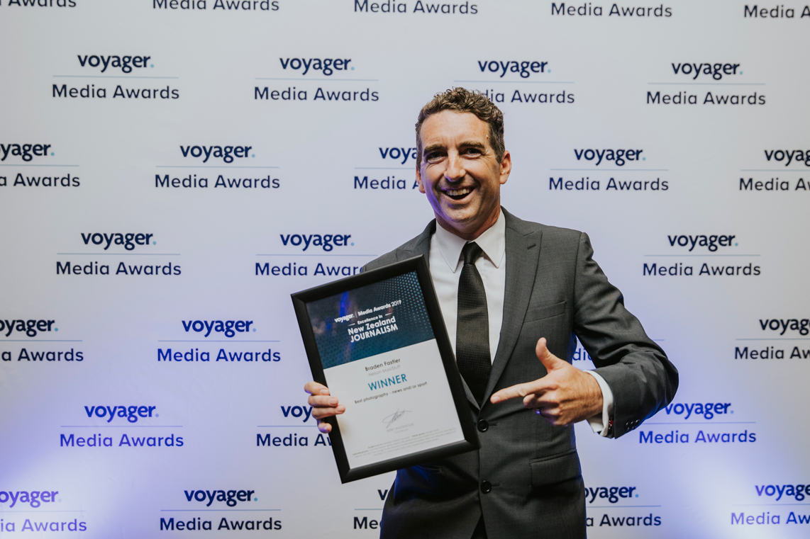 VOYAGER-MEDIA-AWARDS-2019-BEST-PHOTOGRAPHY-NEWS-AND-OR-SPORT-2.jpg