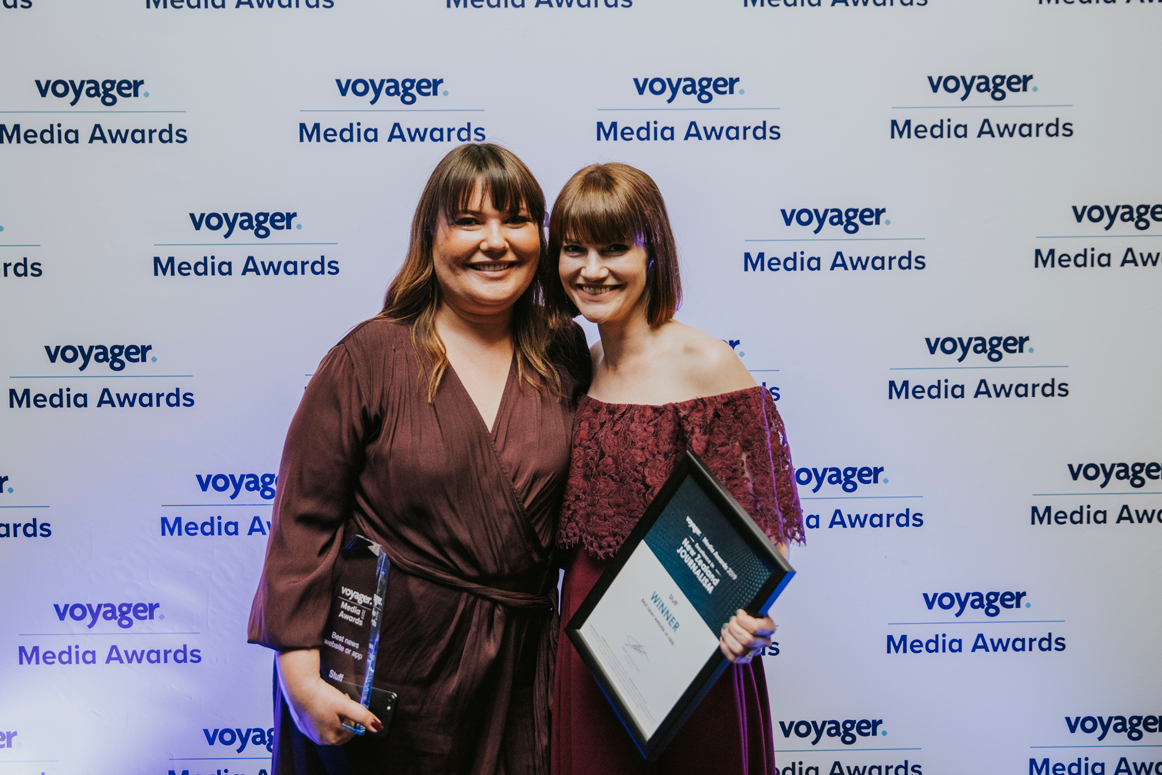 VOYAGER-MEDIA-AWARDS-2019-BEST-NEWS-WEBSITE-OR-APP-6.jpg
