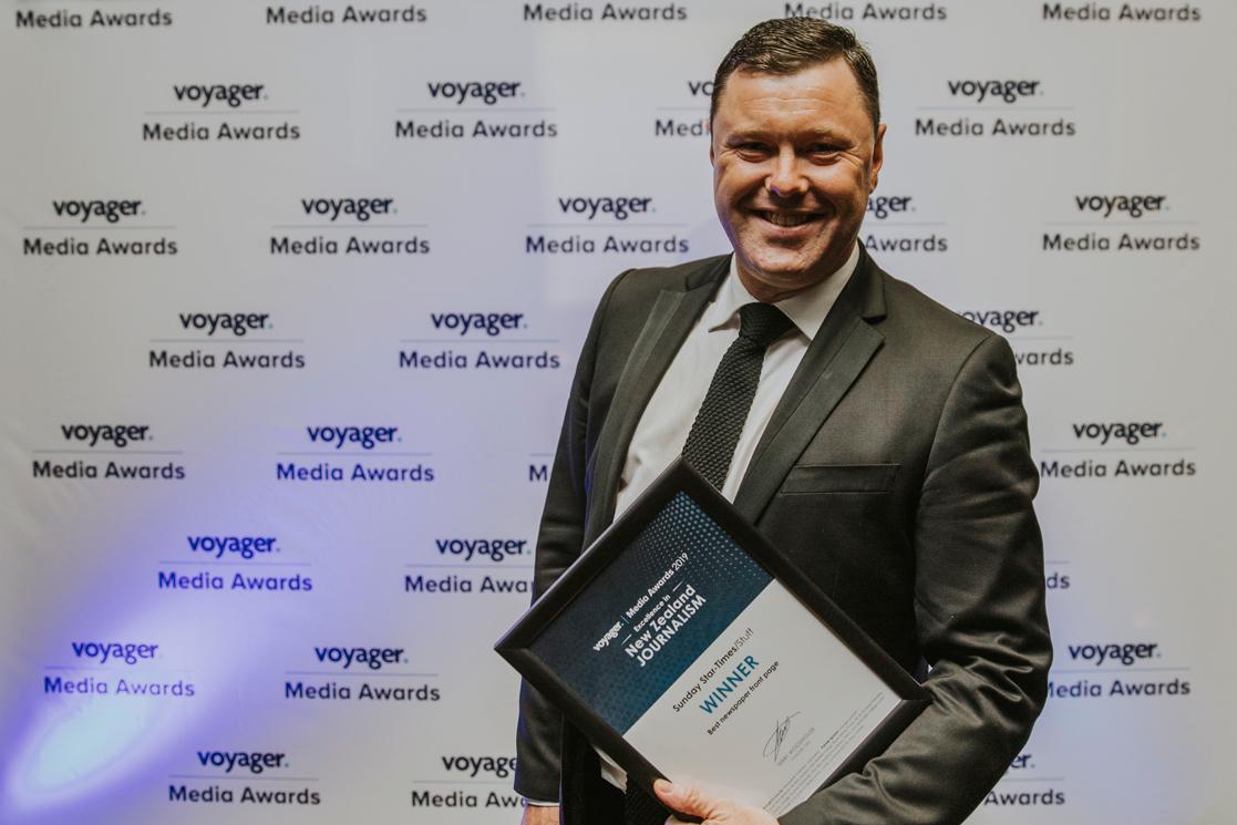 VOYAGER-MEDIA-AWARDS-2019-BEST-NEWSPAPER-FRONT-PAGE-2.jpg