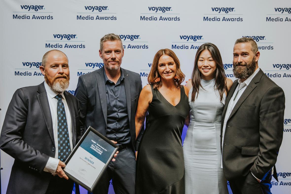 VOYAGER-MEDIA-AWARDS-2019-BEST-INNOVATION-IN-DIGITAL-STORYTELLING-4.jpg