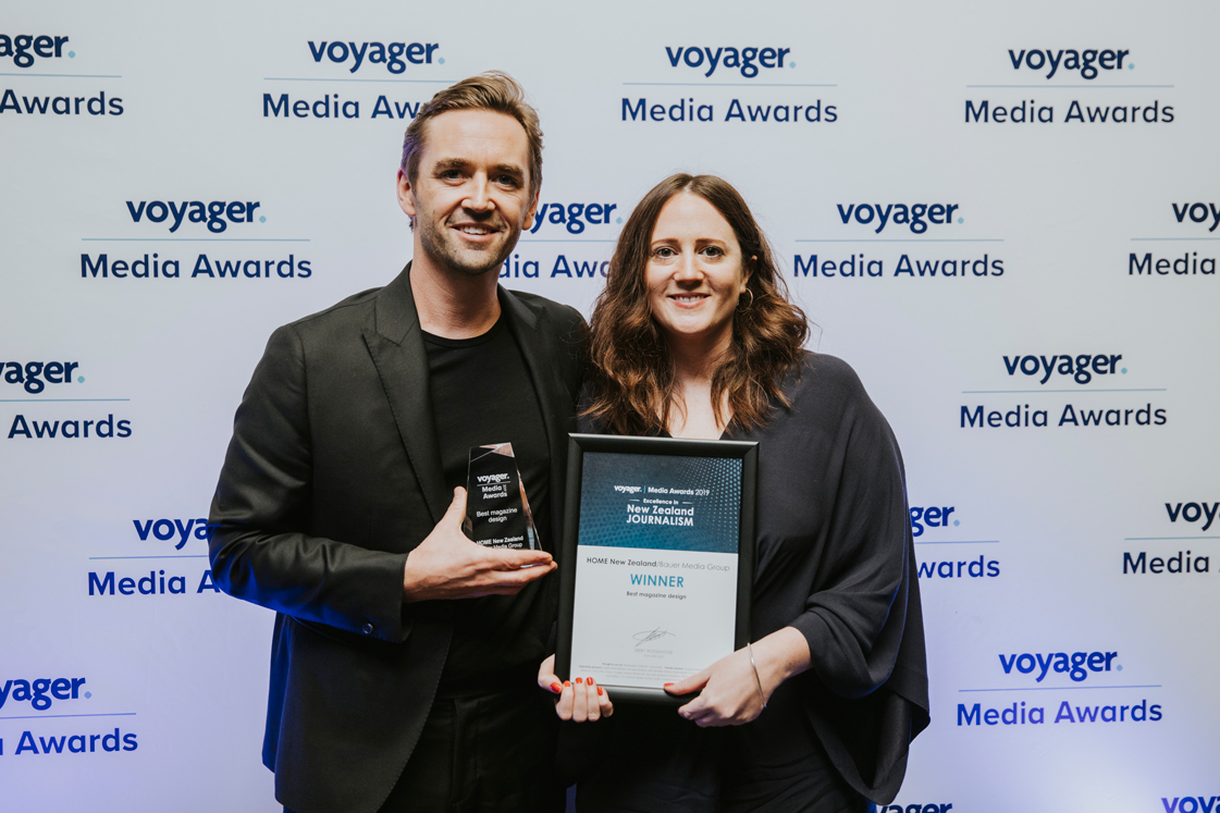 VOYAGER-MEDIA-AWARDS-2019-BEST-MAGAZINE-DESIGN-5.jpg