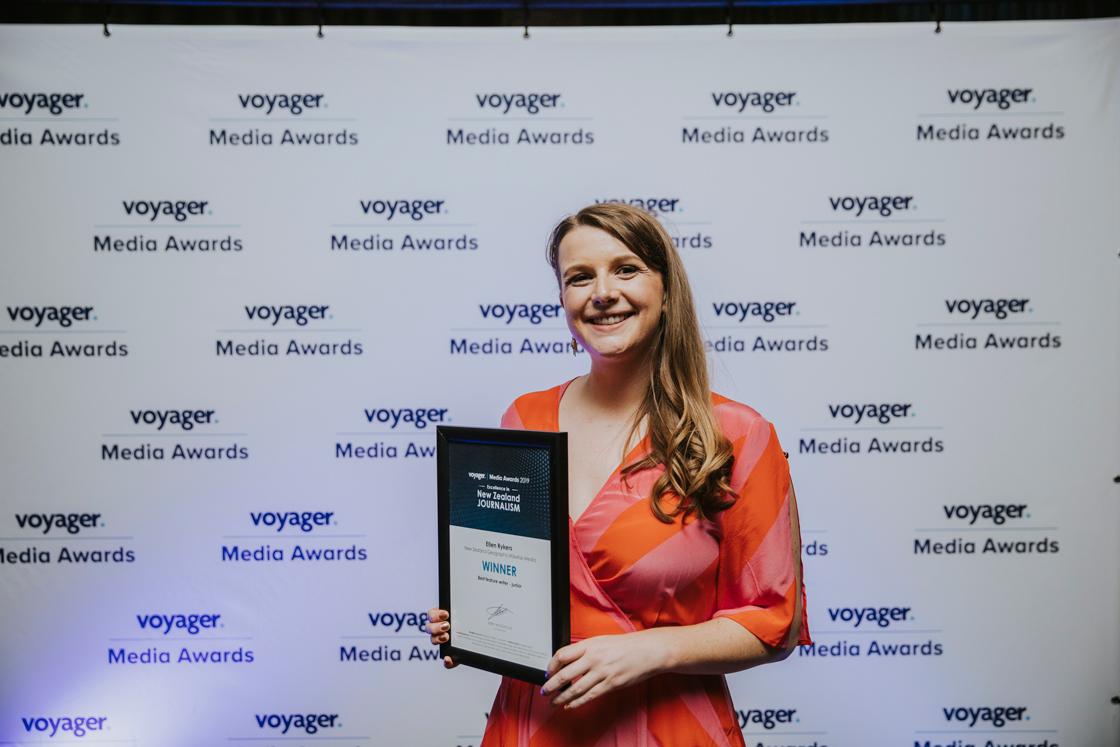 VOYAGER-MEDIA-AWARDS-2019-BEST-FEATURE-WRITER-JUNIOR-1.jpg