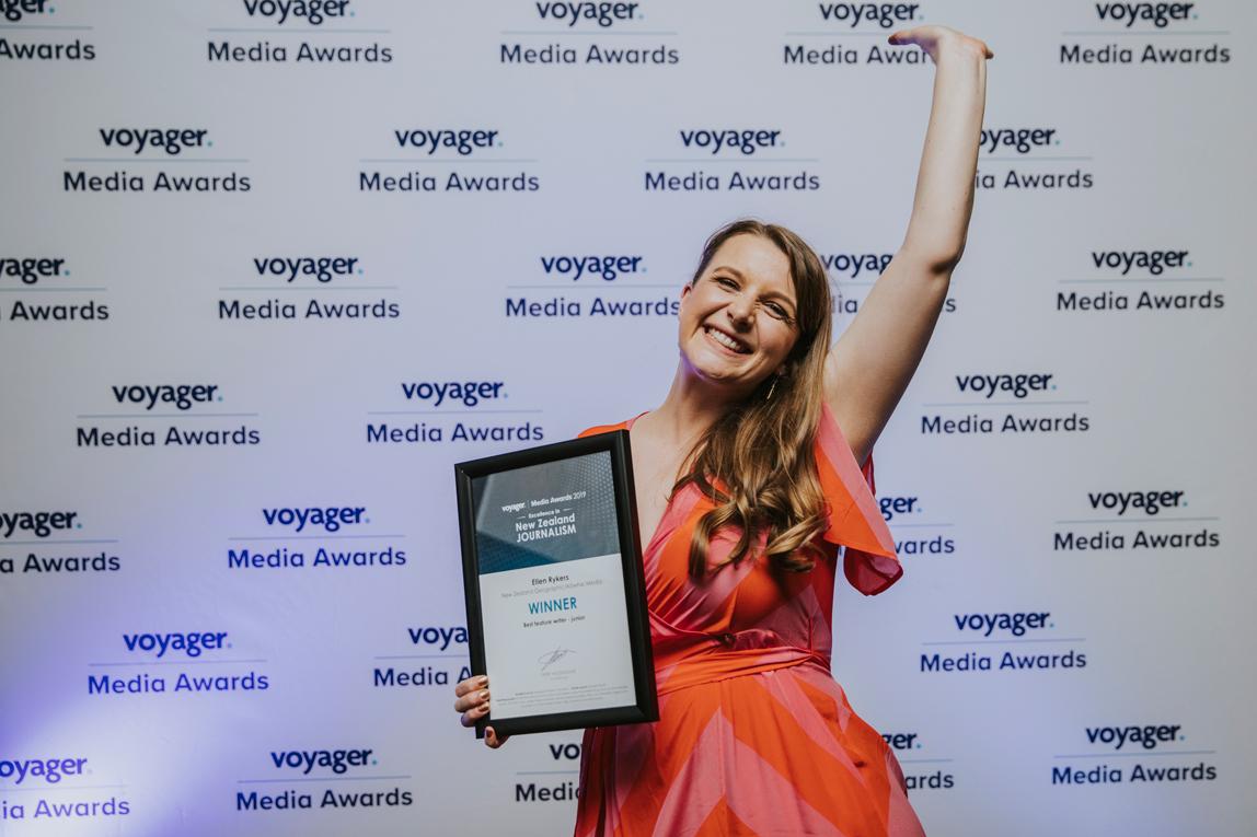 VOYAGER-MEDIA-AWARDS-2019-BEST-FEATURE-WRITER-JUNIOR-2.jpg