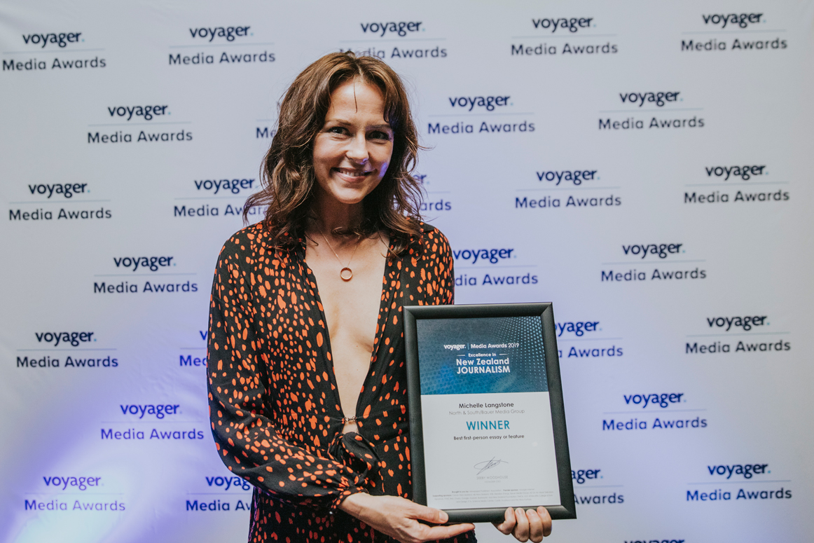 VOYAGER-MEDIA-AWARDS-2019-BEST-FIRST-PERSON-ESSAY-OR-FEATURE-1.jpg