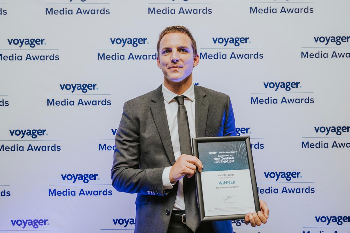 VOYAGER-MEDIA-AWARDS-2019-BEST-INDIVIDUAL-INVESTIGATION-1.jpg