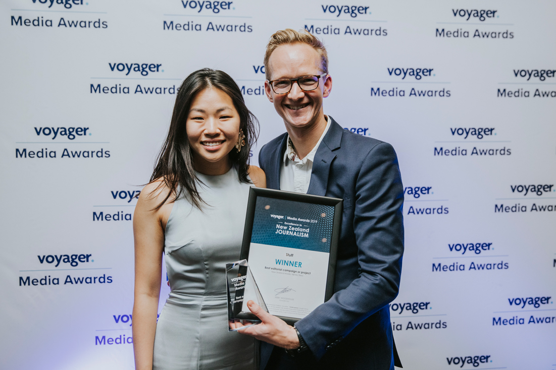 VOYAGER-MEDIA-AWARDS-2019-BEST-EDITORIAL-CAMPAIGN-OR--PROJECT-5.jpg